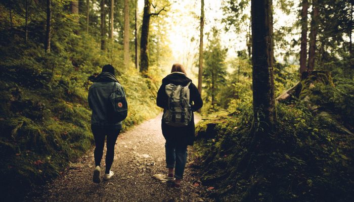 Camminata